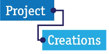 projectcreations.co.uk